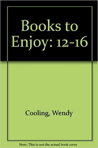 Ausmalbilder Für Jugendliche Inspirierend S aspebook A Ebook Free S Of French Audio Books Of Bild