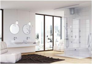 Ausmalbilder Für Jugendliche Inspirierend Teppich Fƒ¼r Kinderzimmer Ideen 23 Limited Rückwand Für Küche Bilder