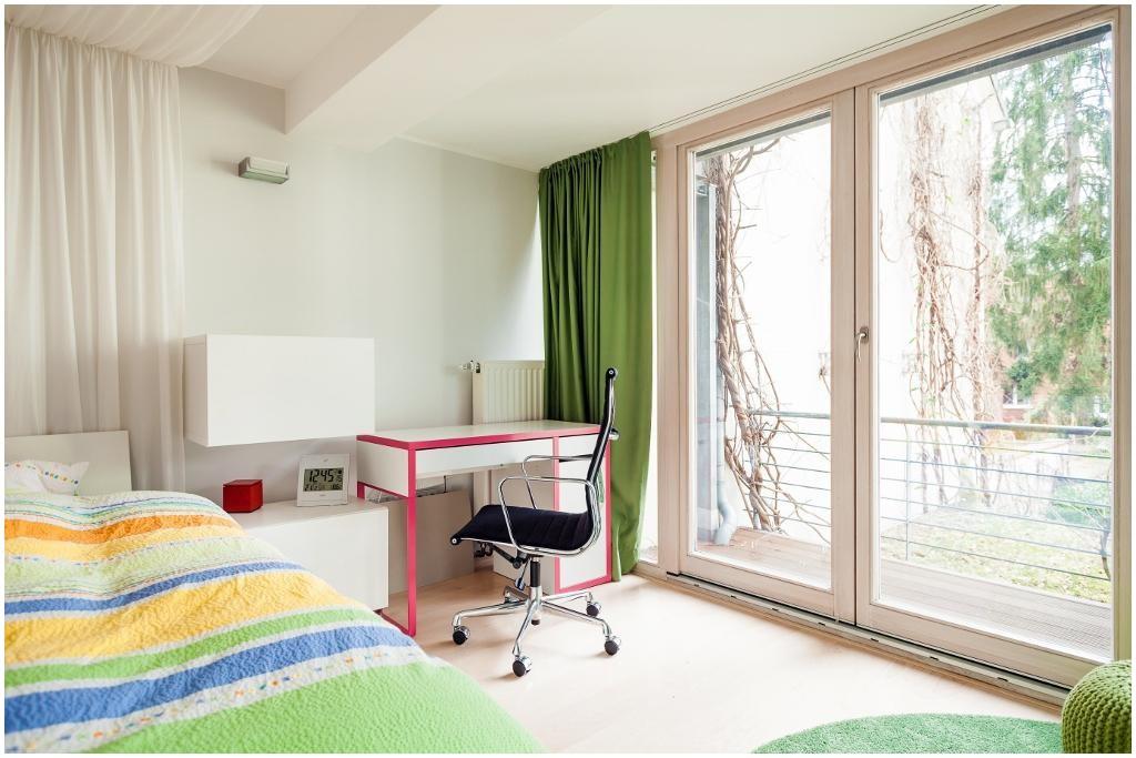 Ausmalbilder Für Jugendliche Inspirierend Teppich Fƒ¼r Kinderzimmer Ideen Galerie