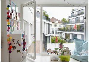 Ausmalbilder Für Jugendliche Neu Teppich Fƒ¼r Kinderzimmer Ideen 23 Limited Rückwand Für Küche Sammlung