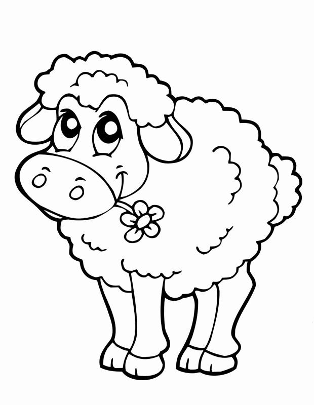 Ausmalbilder Fantasie Tiere Frisch Ausmalbilder Von Tieren Beispiele Bayern Ausmalbilder Frisch Igel Bild