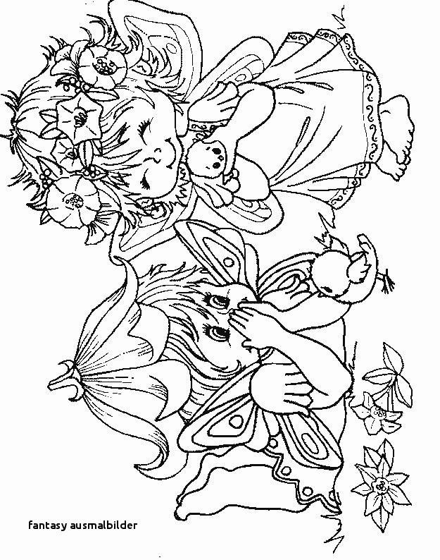 Ausmalbilder Fantasie Tiere Frisch Fantasy Ausmalbilder Fantasie Malvorlagen Fantasy Kinder Fantasy Fotos