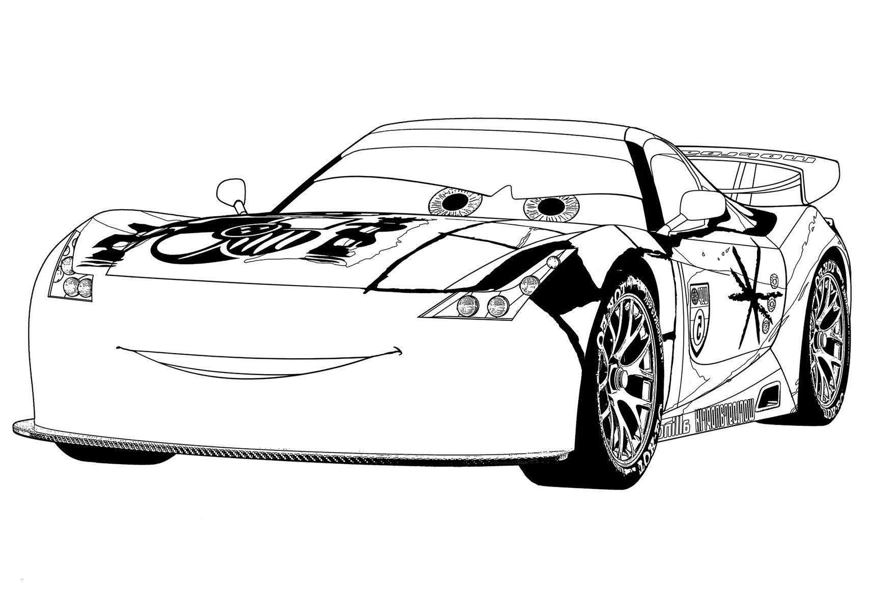 Ausmalbilder Fantasie Tiere Neu Malvorlagen Cars Frisch 15 Malvorlagen Zum Ausmalen Cars Schön Cars Bilder