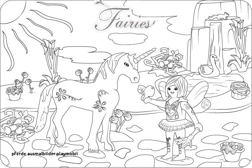 Ausmalbilder Fc Bayern Das Beste Von 30 Pferde Ausmalbilder Playmobil Colorprint Bild