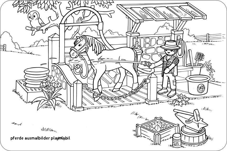 Ausmalbilder Fc Bayern Einzigartig 30 Pferde Ausmalbilder Playmobil Colorprint Galerie