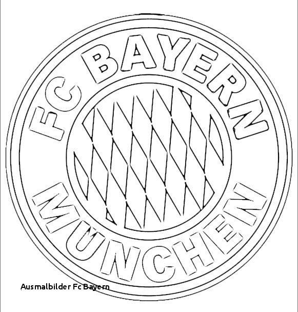Ausmalbilder Fc Bayern Inspirierend Ausmalbilder Fc Bayern 12 Best About Fussball Ausmalbilder Pinterest Das Bild