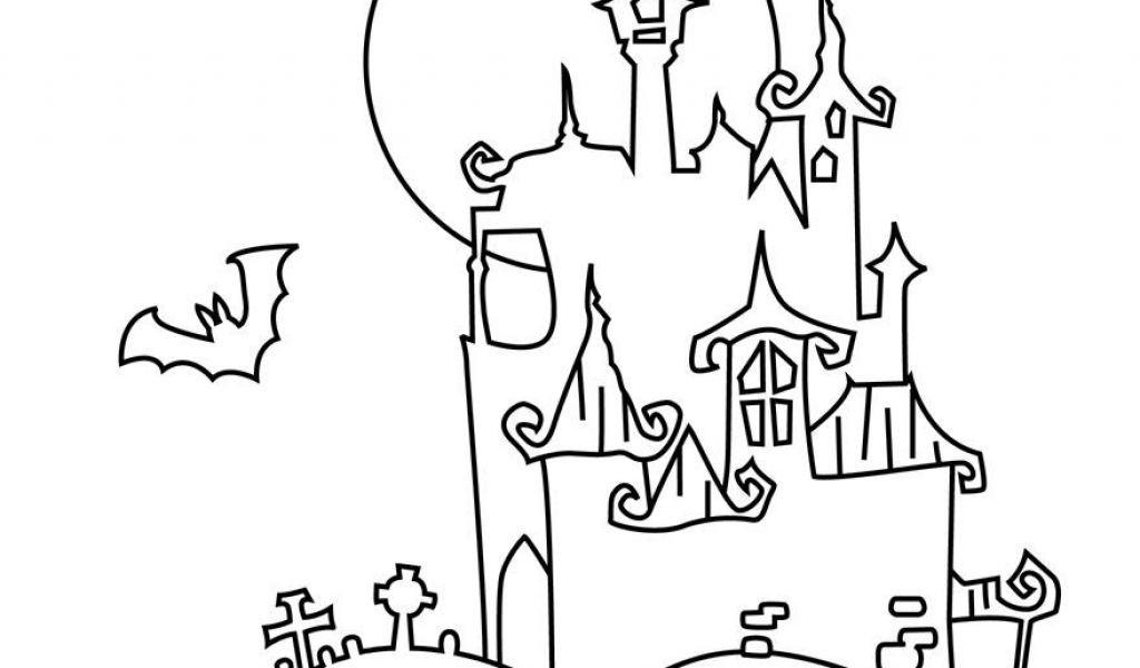 Ausmalbilder Feen Kostenlos Inspirierend Für Kleinen Kinder 21 Kostenlose Ausmalbilder Für Halloween Sammlung