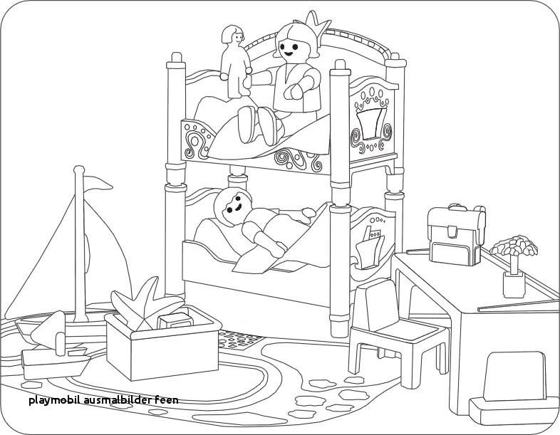 Ausmalbilder Feen Kostenlos Inspirierend Playmobil Ausmalbilder Feen Ausmalbilder Playmobil Malvorlagen Das Bild