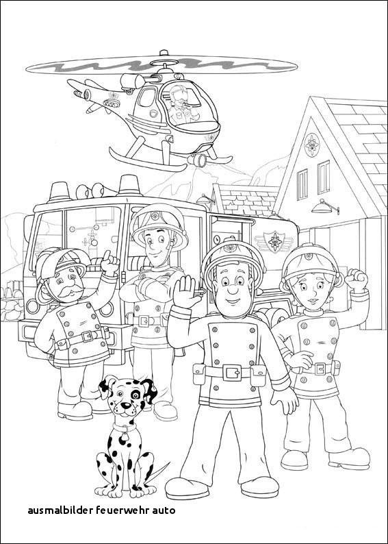Ausmalbilder Feuerwehrmann Sam Genial Ausmalbilder Feuerwehr Auto Malvorlagen Feuerwehrmann Sam 24 Kinder Fotografieren