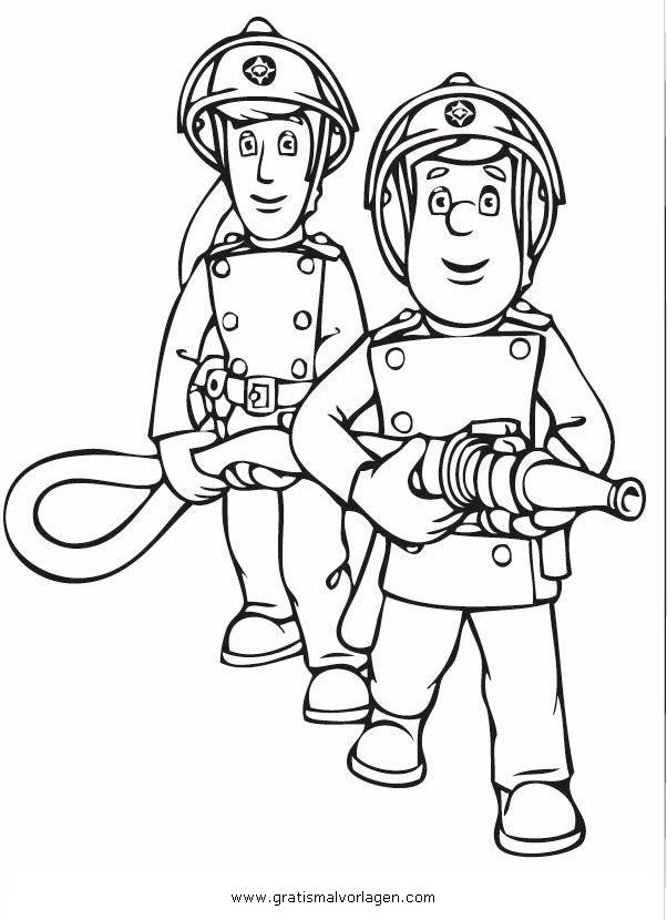 Ausmalbilder Feuerwehrmann Sam Neu Ausmalbilder Feuerwehr Sam Kostenlos Malvorlagen Zum Ausdrucken Fotografieren