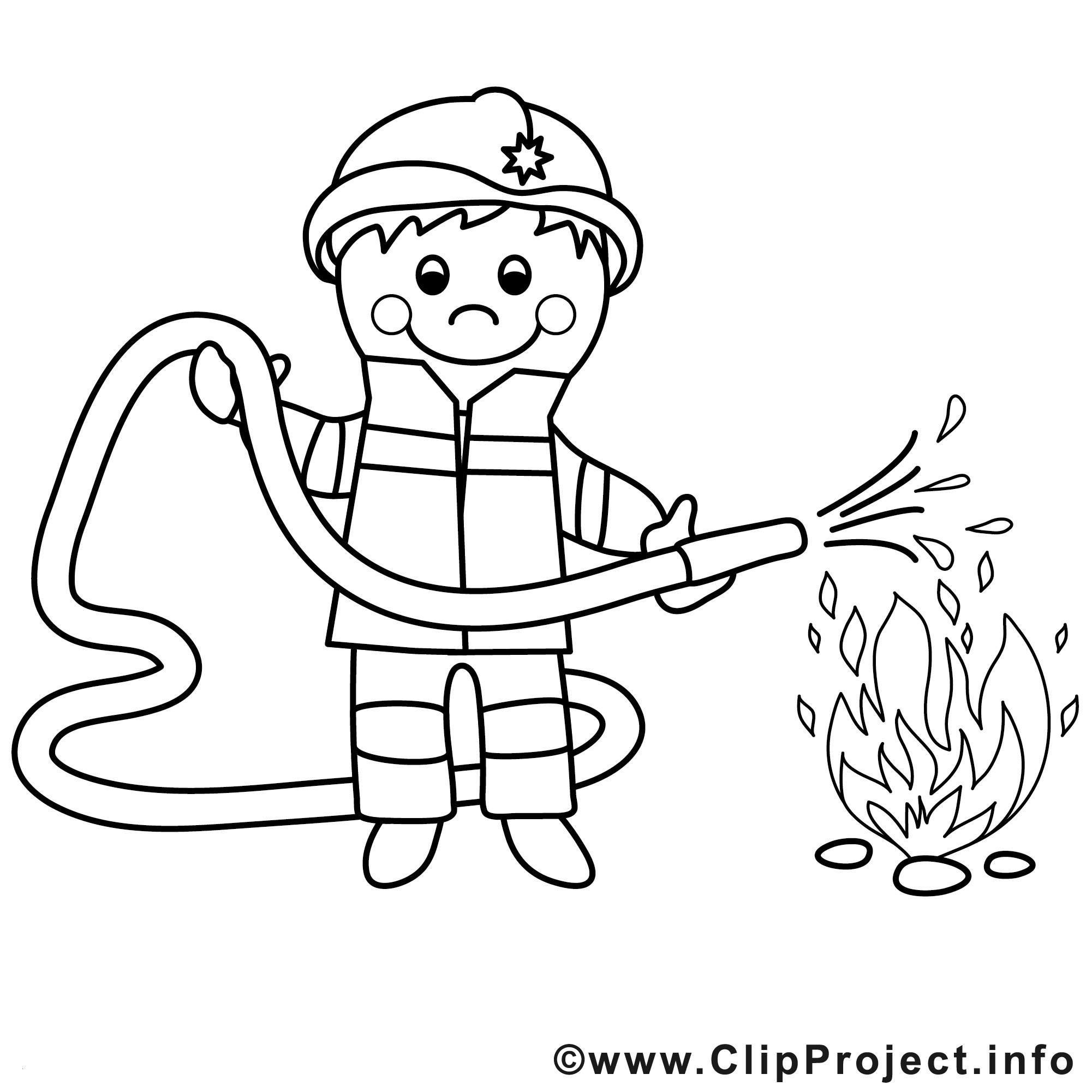 Ausmalbilder Feuerwehrmann Sam Neu Feuerwehrmann Bilder Zum Ausdrucken Unglaublich 35 Ausmalbilder Bilder