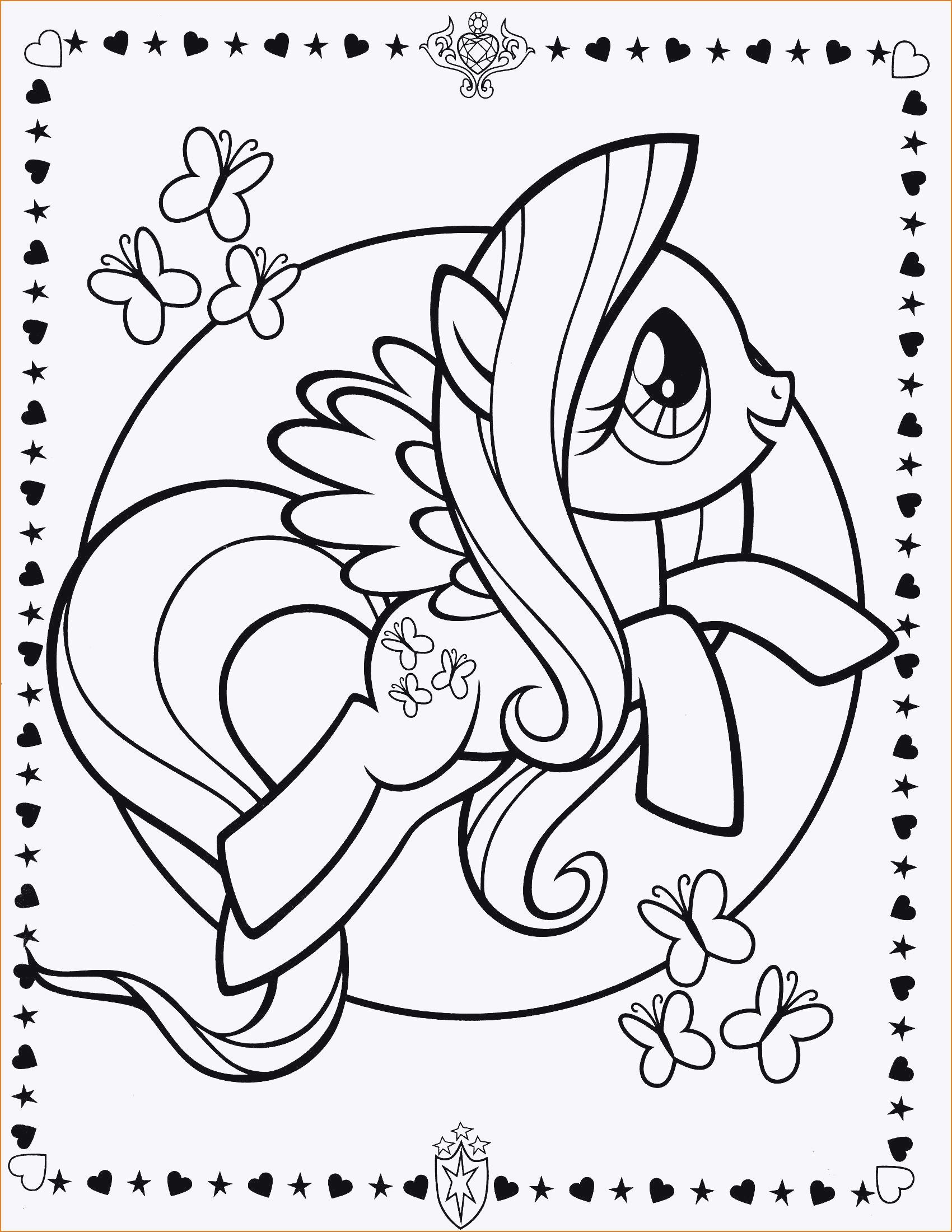 Ausmalbilder Filly Pferd Einzigartig Filly Malvorlagen Inspirierend Malvorlagen Igel Elegant Igel Bild