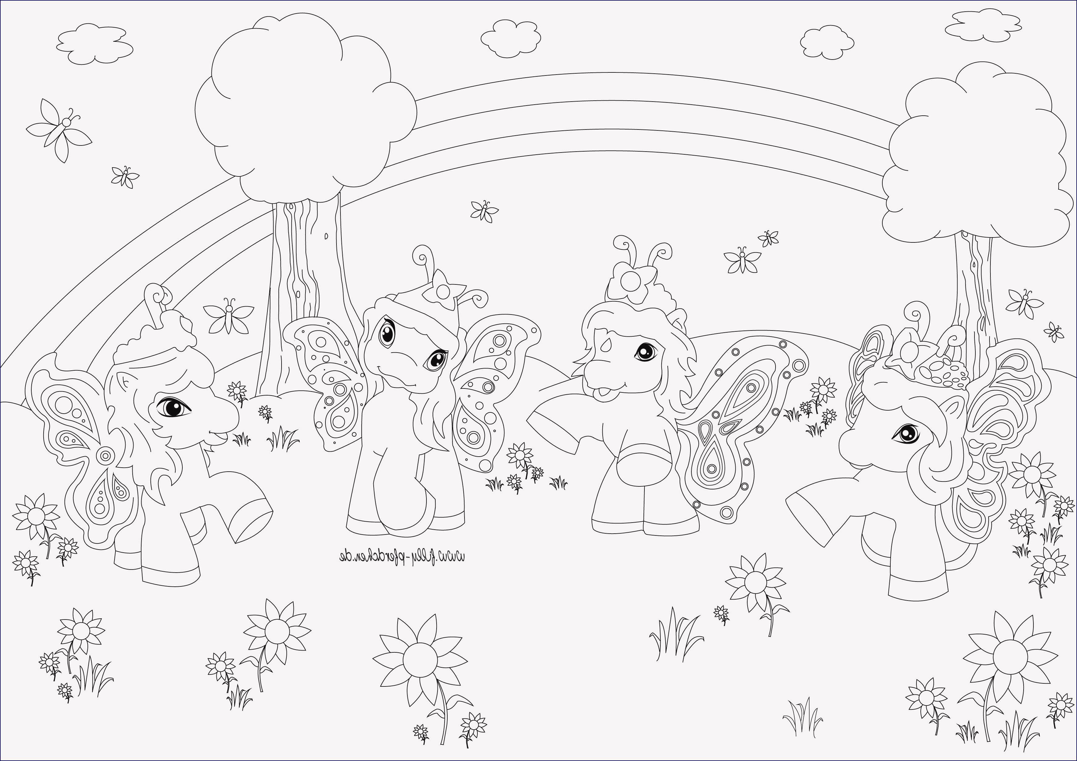 Ausmalbilder Filly Pferd Frisch 34 Fantastisch Bob Der Baumeister Ausmalbilder – Malvorlagen Ideen Das Bild