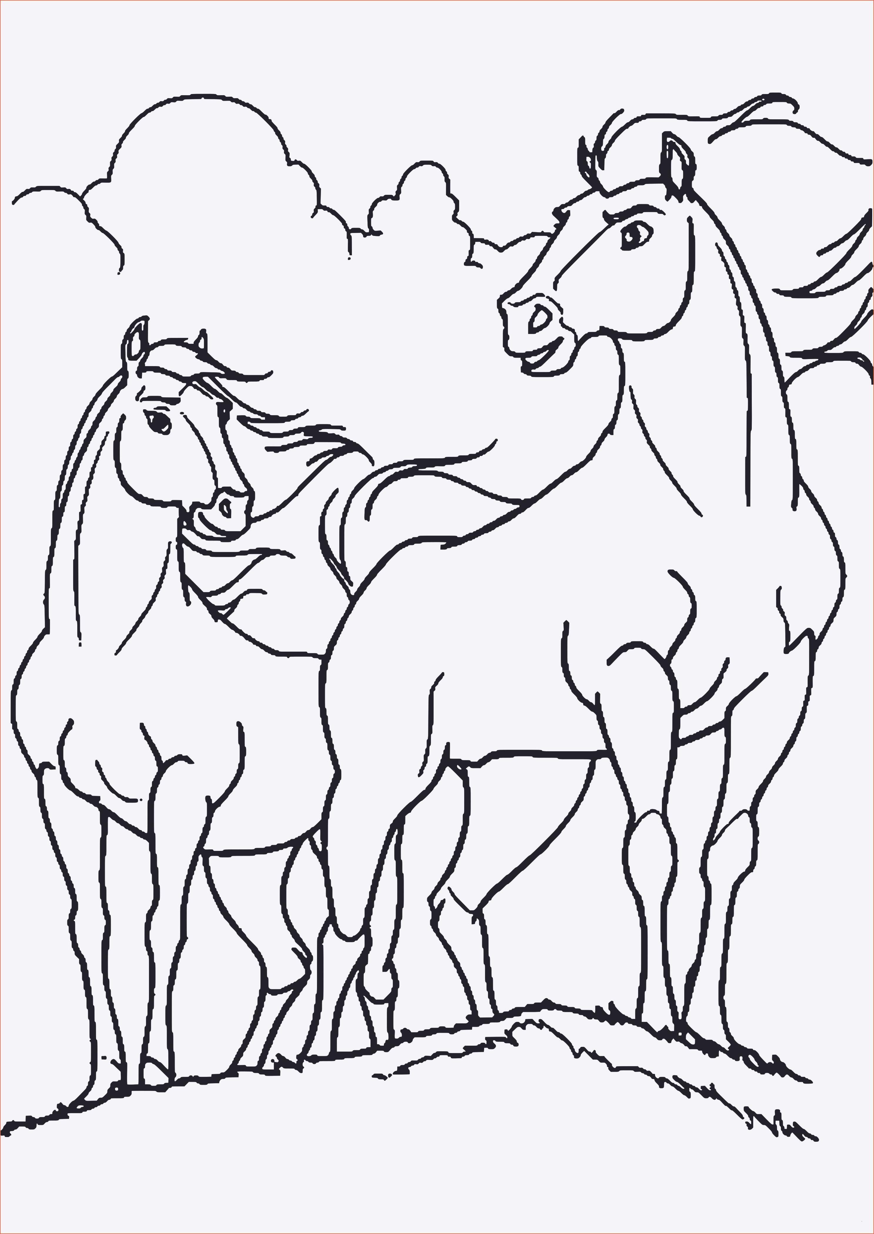 Ausmalbilder Filly Pferde Das Beste Von 45 Frisch Ausmalbilder Wickie – Große Coloring Page Sammlung Das Bild