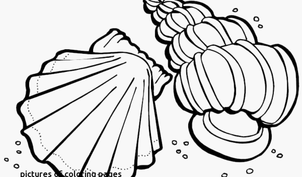 Ausmalbilder Filly Pferde Frisch Engel Ausmalbilder Zum Ausdrucken Modell Window Color Malvorlagen Stock
