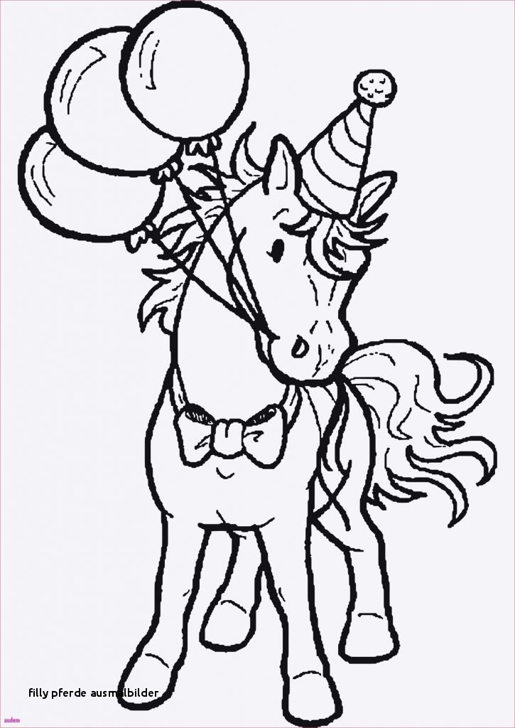 Ausmalbilder Filly Pferde Frisch Filly Pferde Ausmalbilder Ausmalbilder Pferde Mit Madchen Schön Bild