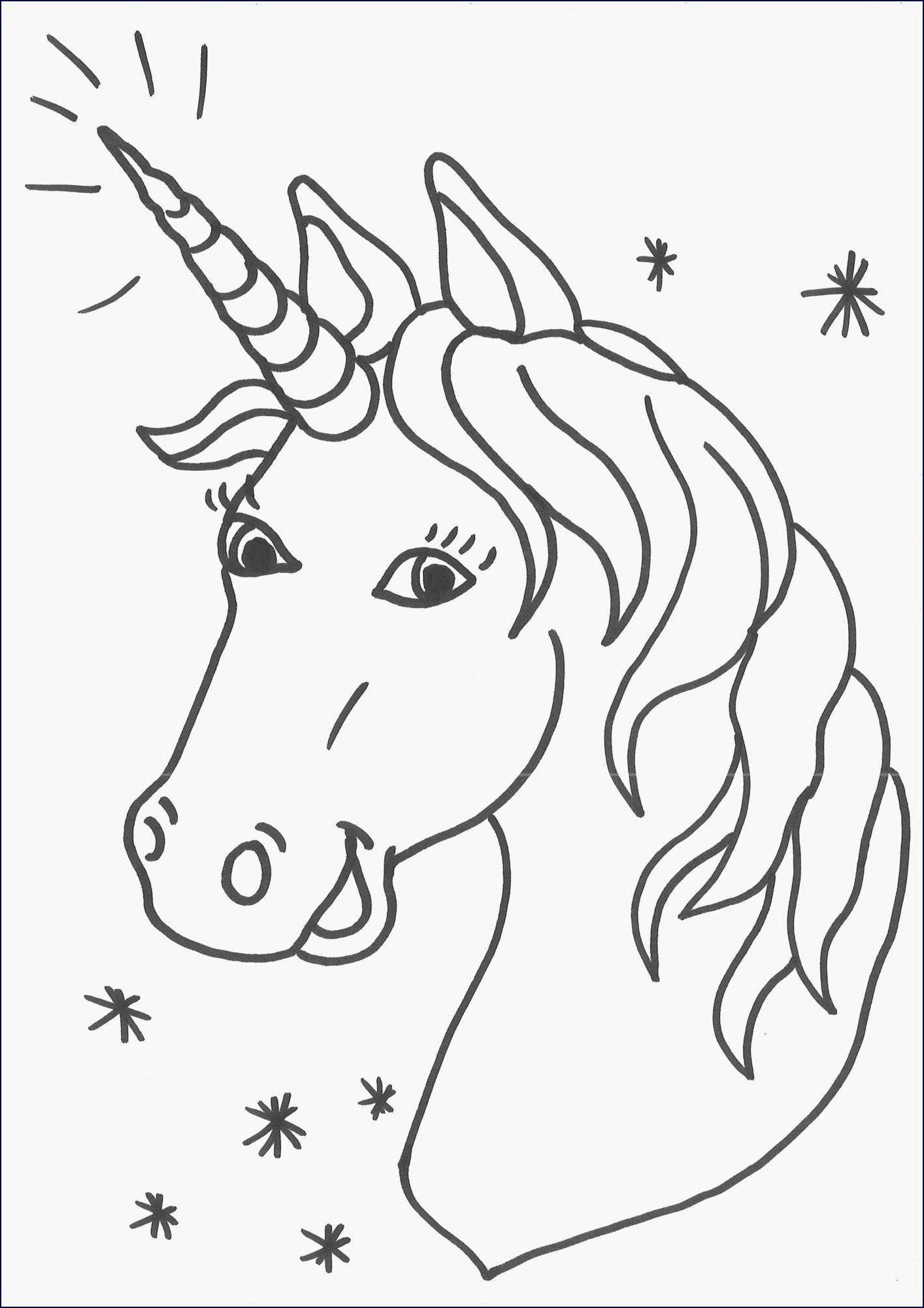 Ausmalbilder Filly Pferde Genial 45 Frisch Ausmalbilder Wickie – Große Coloring Page Sammlung Fotos