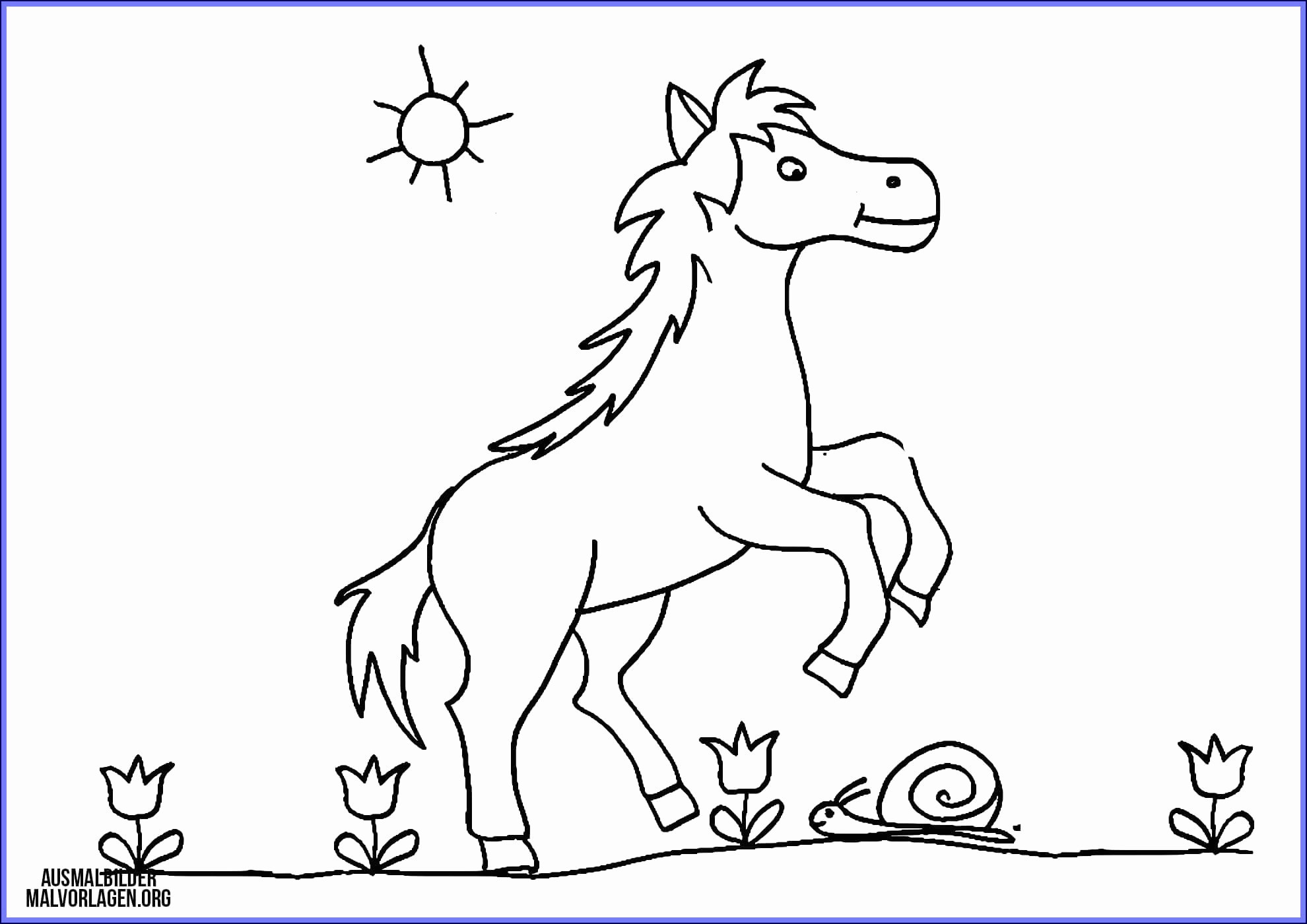 Ausmalbilder Filly Pferde Genial Filly Pferd Ausmalbilder Schön 42 Neu Bild Von Ausmalbilder Von Galerie