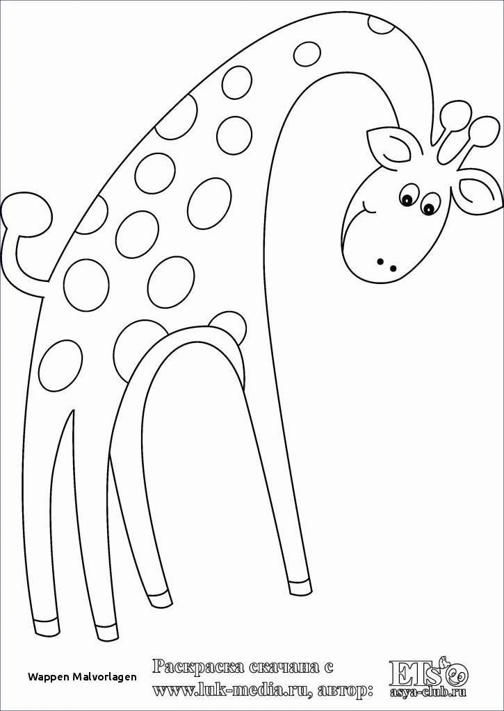 Ausmalbilder Filly Pferde Inspirierend Wappen Malvorlagen Ausmalbilder Pferde Mit Madchen Best Ausmalbilder Das Bild