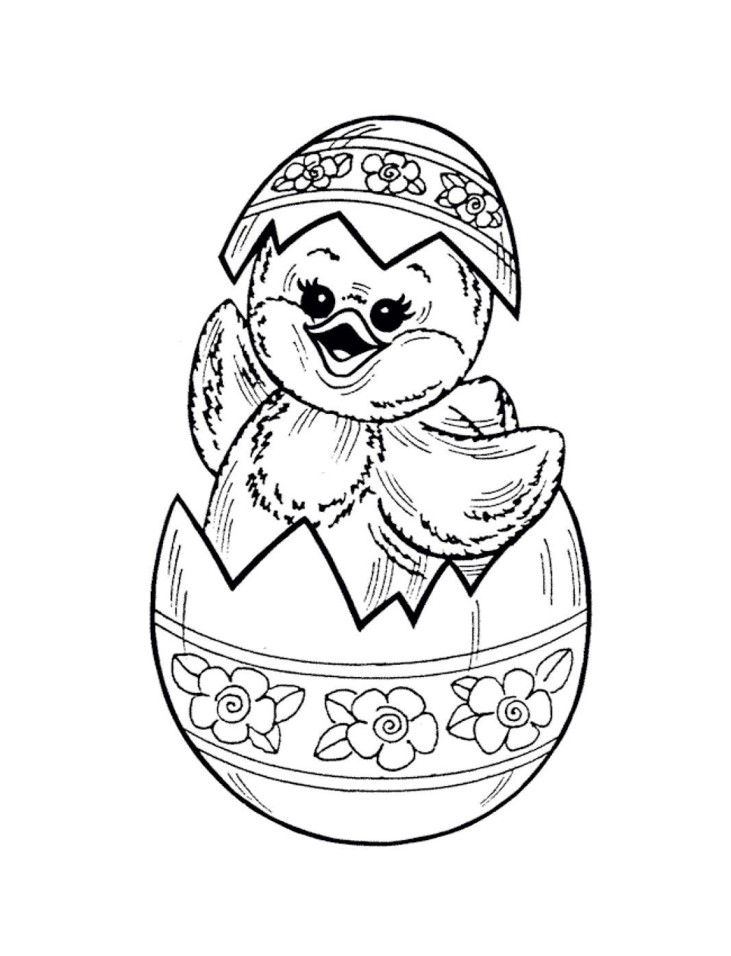 Ausmalbilder Frohe Ostern Das Beste Von Gratis Malvorlagen Ostern Mandala Elegant Malvorlagen Frohe Ostern Das Bild