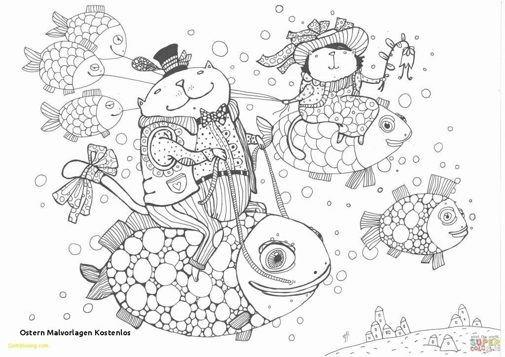 Ausmalbilder Frohe Ostern Das Beste Von Ostern Malvorlagen Kostenlos Malvorlagen Igel Elegant Igel Sammlung