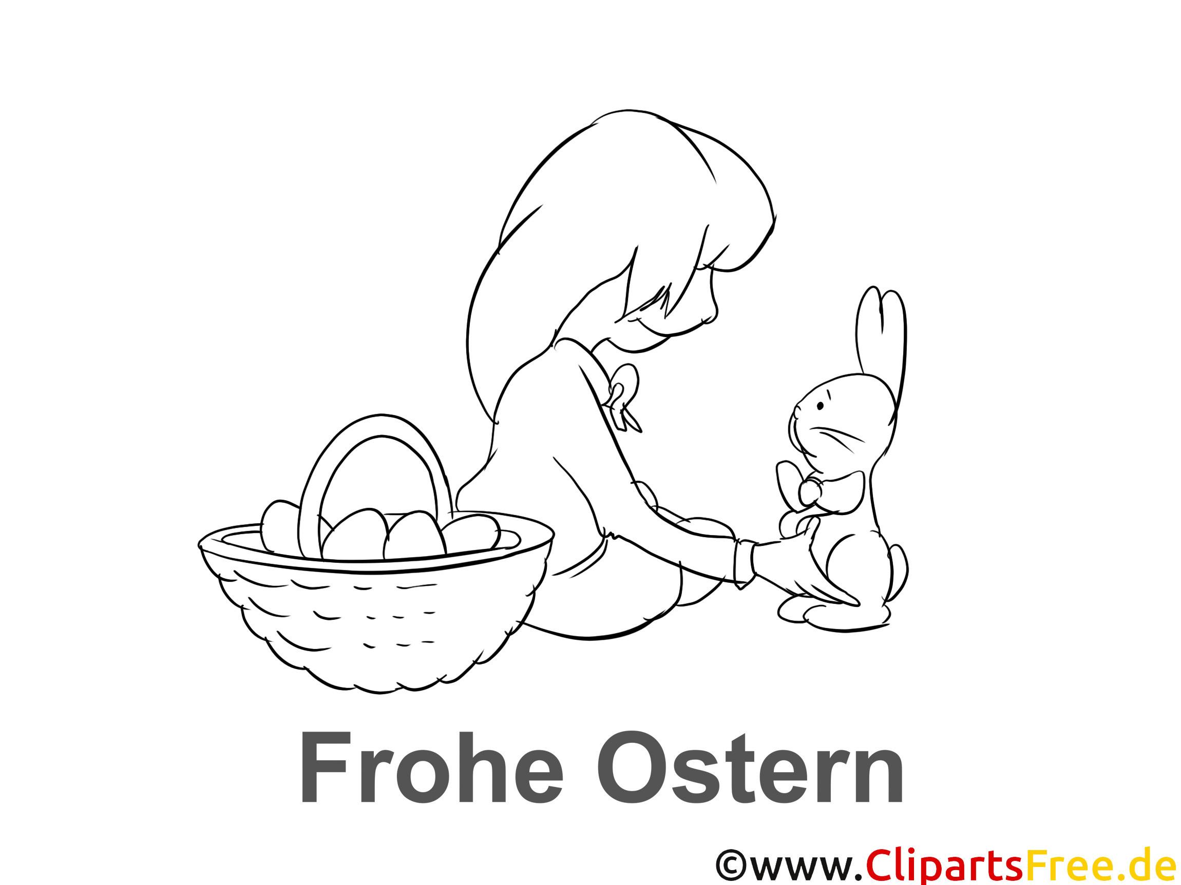 Ausmalbilder Frohe Ostern Frisch Ausmalbilder Ostern Kostenlos Ausdrucken Elegant Frohe Ostern Fotos