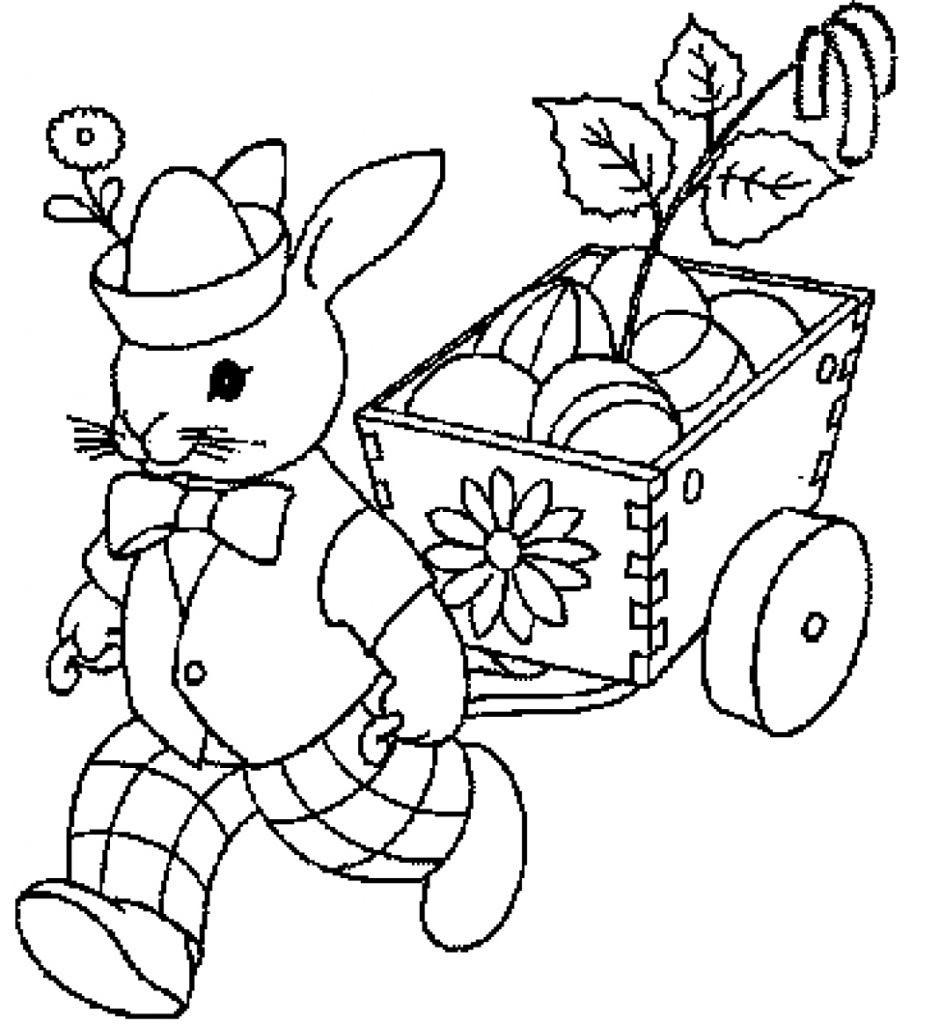 Ausmalbilder Frohe Ostern Frisch Malvorlagen Igel Best Igel Grundschule 0d Archives Uploadertalk Bild