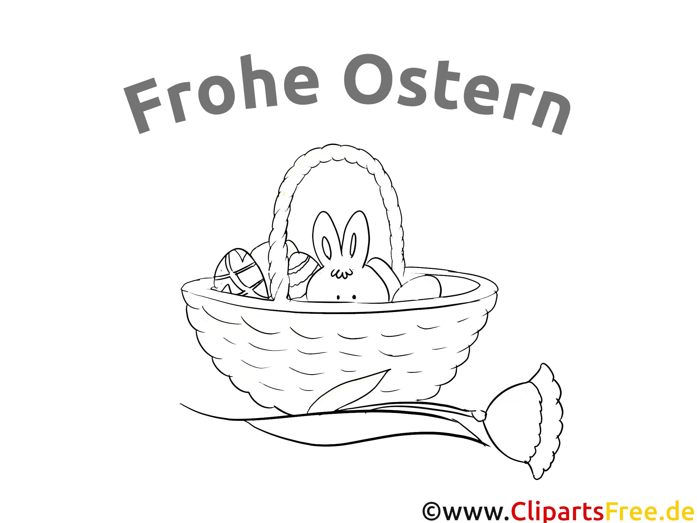 Ausmalbilder Frohe Ostern Inspirierend Ostern Malvorlagen Kostenlos Zum Ausdrucken Elegant Malvorlagen Galerie