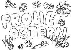 Ausmalbilder Frohe Ostern Neu 25 Besten Ostern Zeichnen Bilder Auf Pinterest In 2018 Galerie