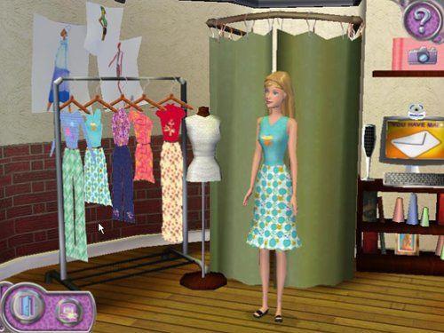 Ausmalbilder Fußball Wappen Das Beste Von Barbie Fashion Show Video Games Sammlung