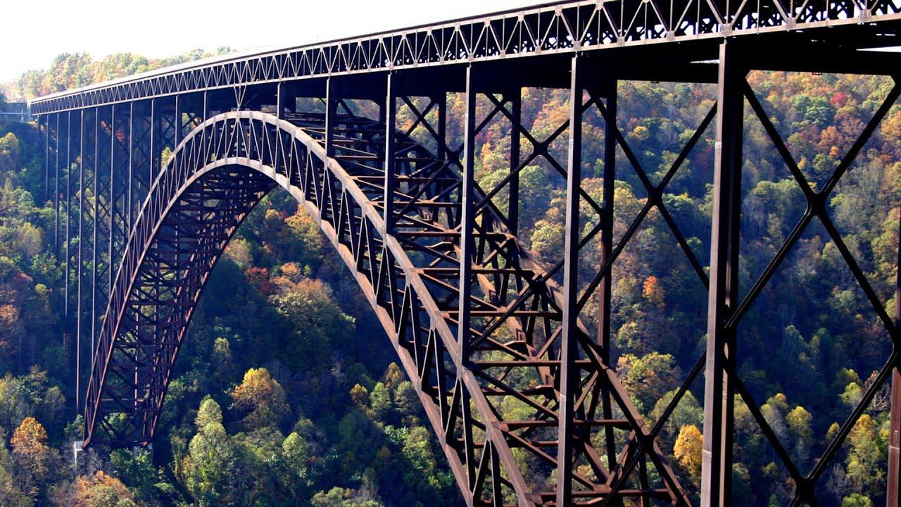 Ausmalbilder Fußball Wappen Das Beste Von Fotos Bridge to Bridge 2013 Venlo Fotografieren