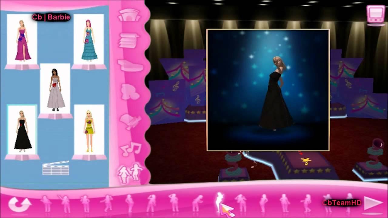Ausmalbilder Fußball Wappen Einzigartig Barbie Fashion Show Video Games Sammlung