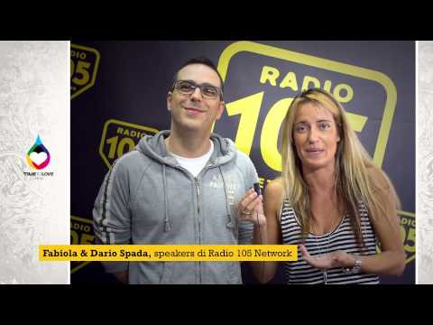 Ausmalbilder Fußball Wappen Frisch Betta Bettina Radio 105 Foto Fotografieren