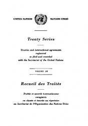 Ausmalbilder Fußball Wappen Inspirierend Antarctica Antarctic Treaty System Pdf Free Download Sammlung