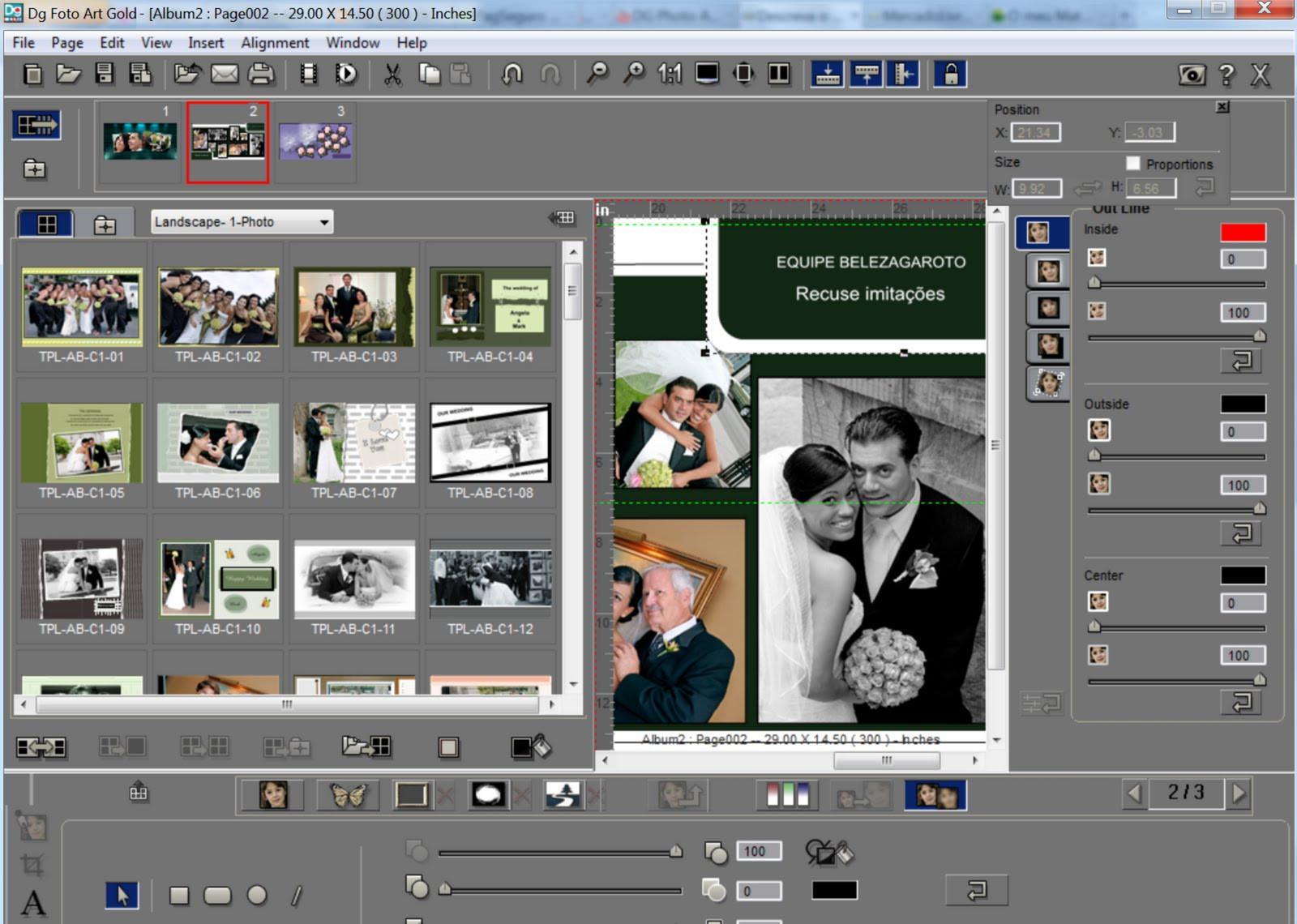 Ausmalbilder Fußball Wappen Neu Salvar Fotos Dg Foto Art Trial Galerie
