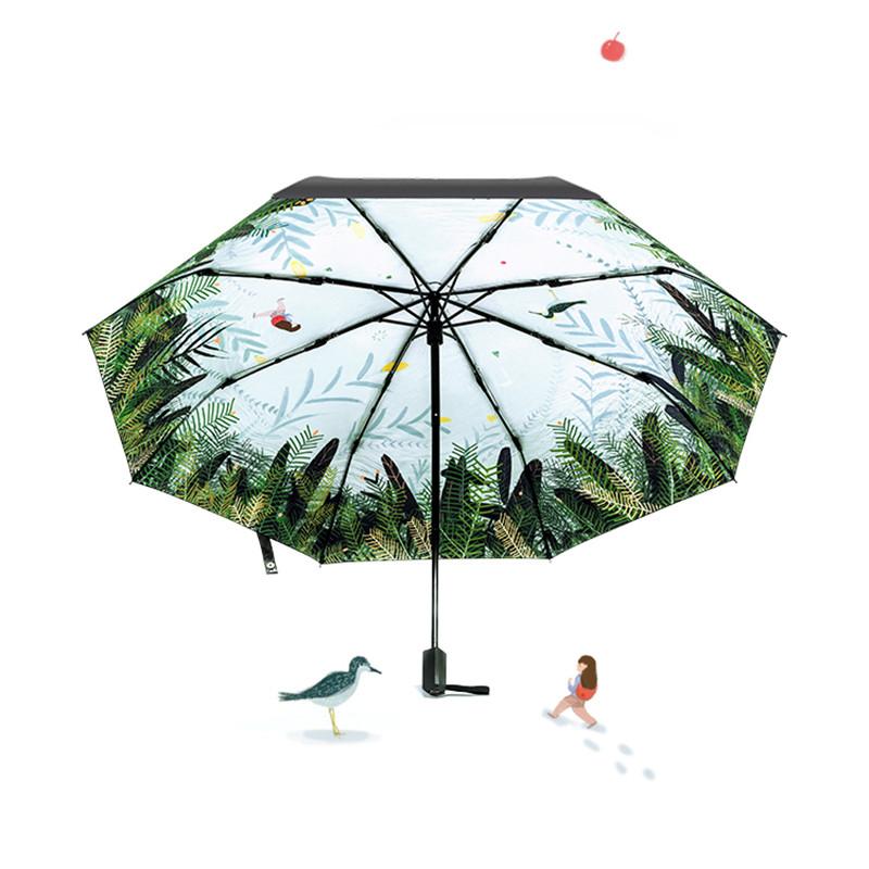 Ausmalbilder Fußball Wappen Zum Ausdrucken Das Beste Von Movie Big Fish & Begonia Printing Women Lady Rain and Sun Fotografieren