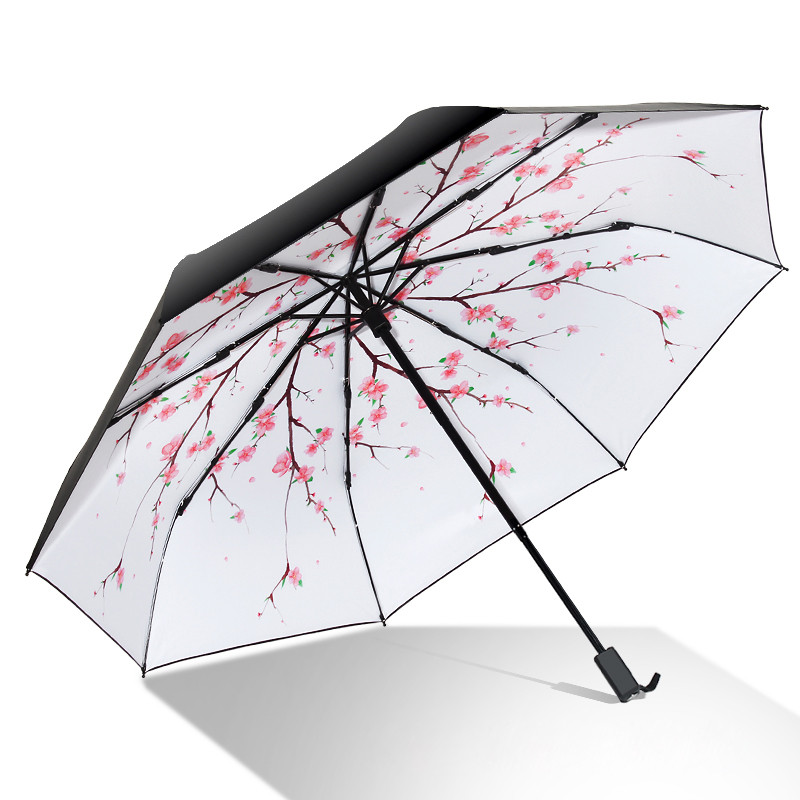 Ausmalbilder Fußball Wappen Zum Ausdrucken Frisch Movie Big Fish & Begonia Printing Women Lady Rain and Sun Bild