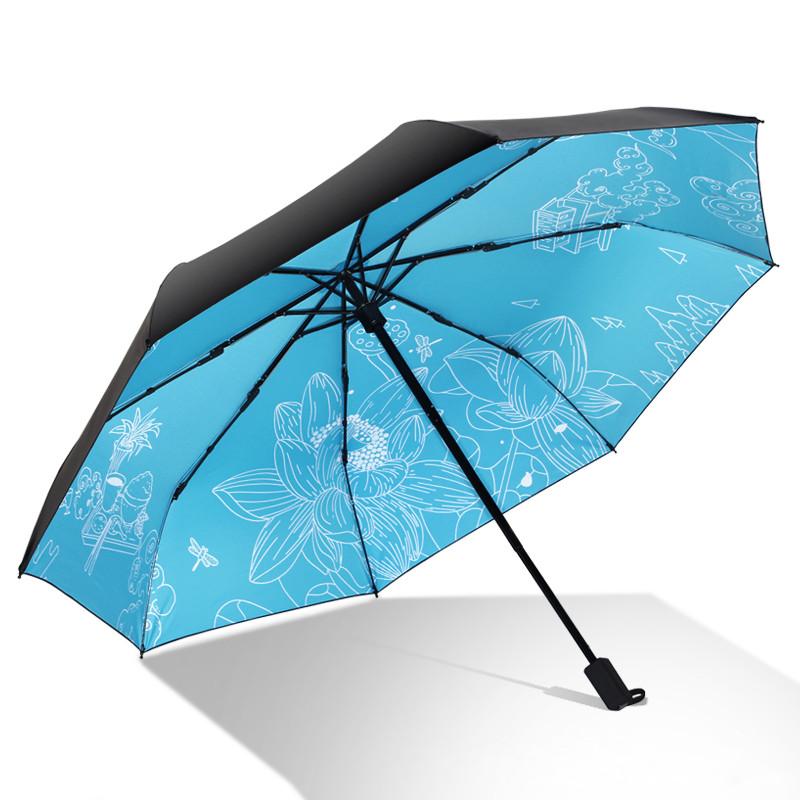 Ausmalbilder Fußball Wappen Zum Ausdrucken Genial Movie Big Fish & Begonia Printing Women Lady Rain and Sun Das Bild