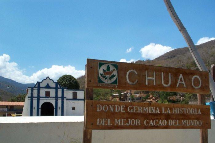 Ausmalbilder Fußball Wappen Zum Ausdrucken Inspirierend Fotos Chuao Estado Aragua Bild