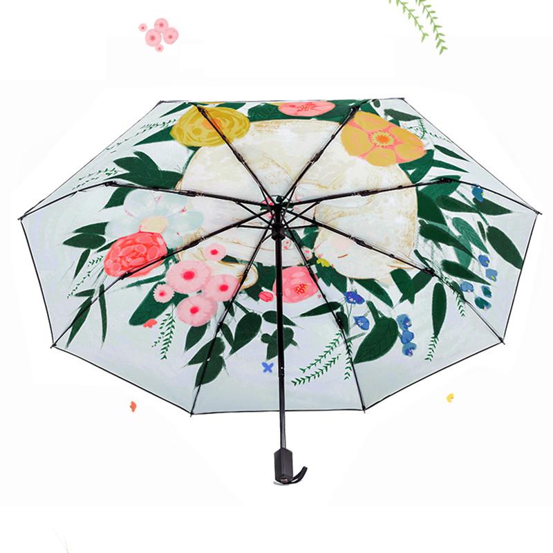 Ausmalbilder Fußball Wappen Zum Ausdrucken Inspirierend Movie Big Fish & Begonia Printing Women Lady Rain and Sun Fotografieren