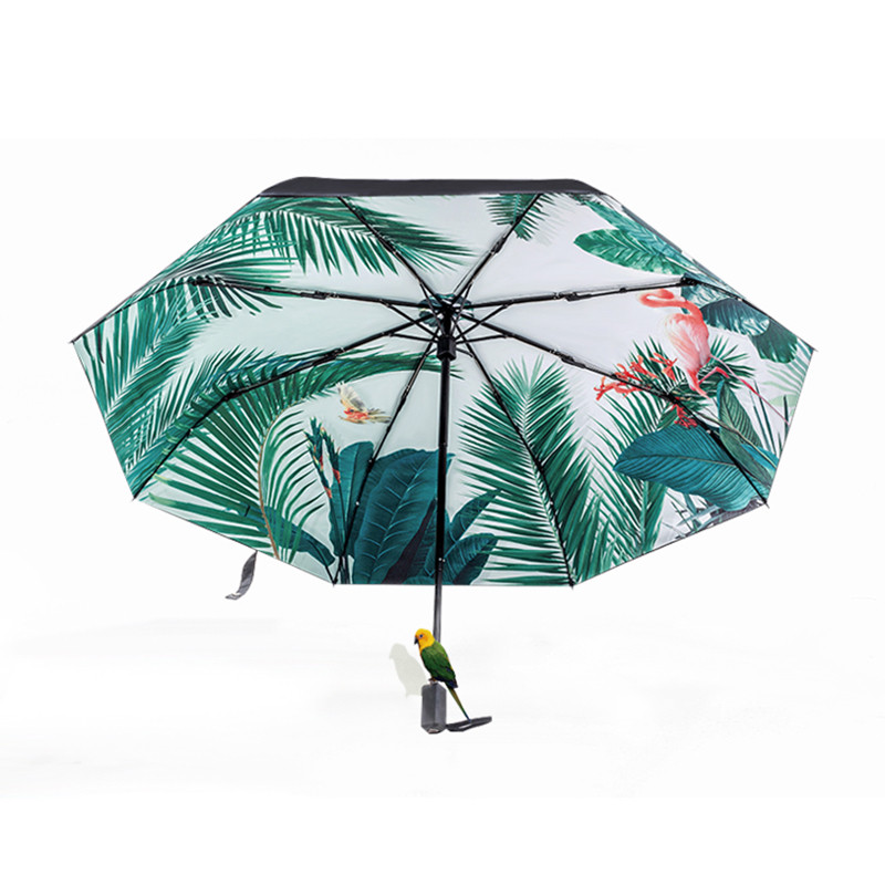 Ausmalbilder Fußball Wappen Zum Ausdrucken Neu Movie Big Fish & Begonia Printing Women Lady Rain and Sun Umbrella 3 Galerie