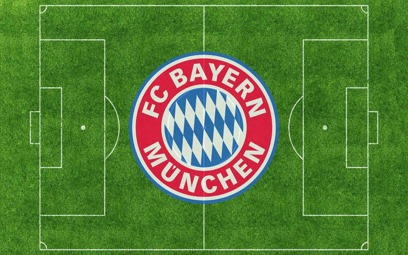 Ausmalbilder Fussball Wappen Bundesliga Das Beste Von Ausmalbilder Fc Bayern Spieler Frisch 45 Frisch Ausmalbilder Fotografieren
