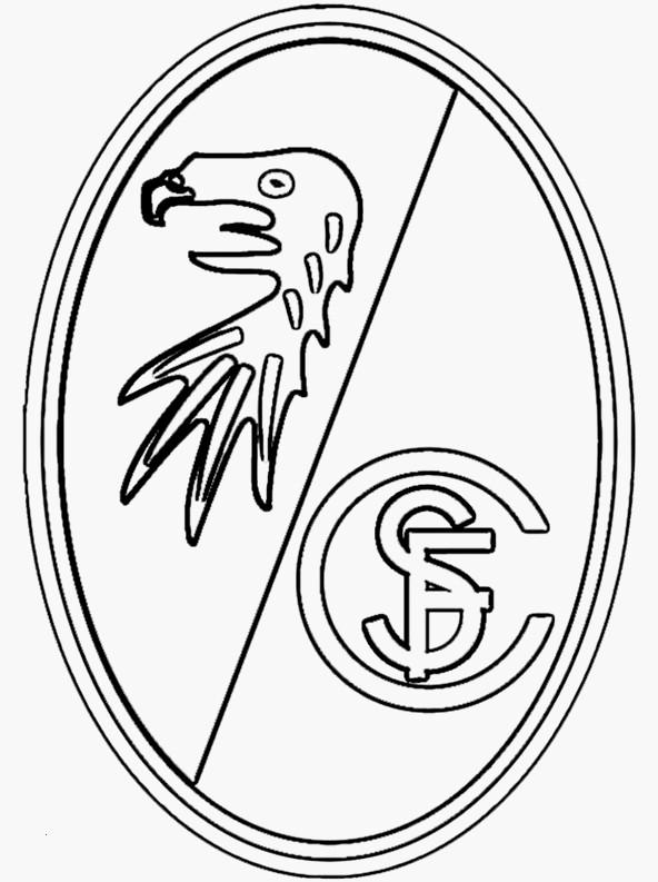 Ausmalbilder Fussball Wappen Bundesliga Einzigartig 26 überzeugend Fussball Vorlagen Zum Ausdrucken Idee Das Bild