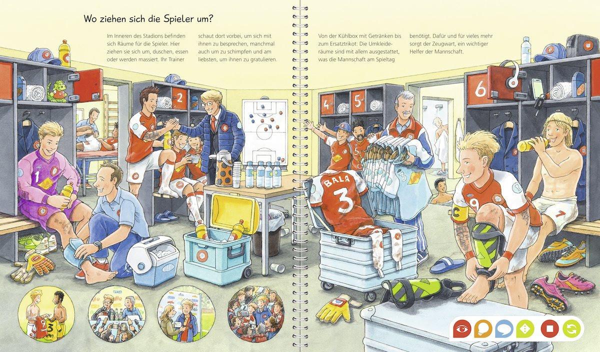 Ausmalbilder Fussball Wappen Bundesliga Frisch Ausmalbilder Fußball Zum Ausdrucken 1154 Malvorlage Fußball Schön Sammlung