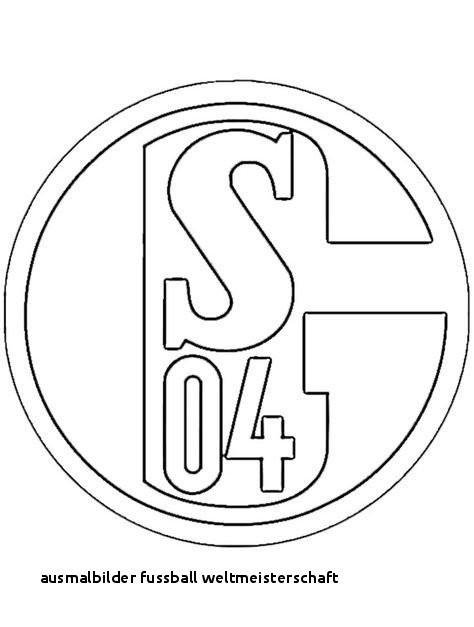 Ausmalbilder Fussball Wappen Bundesliga Inspirierend 21 Ausmalbilder Fussball Weltmeisterschaft Colorprint Sammlung