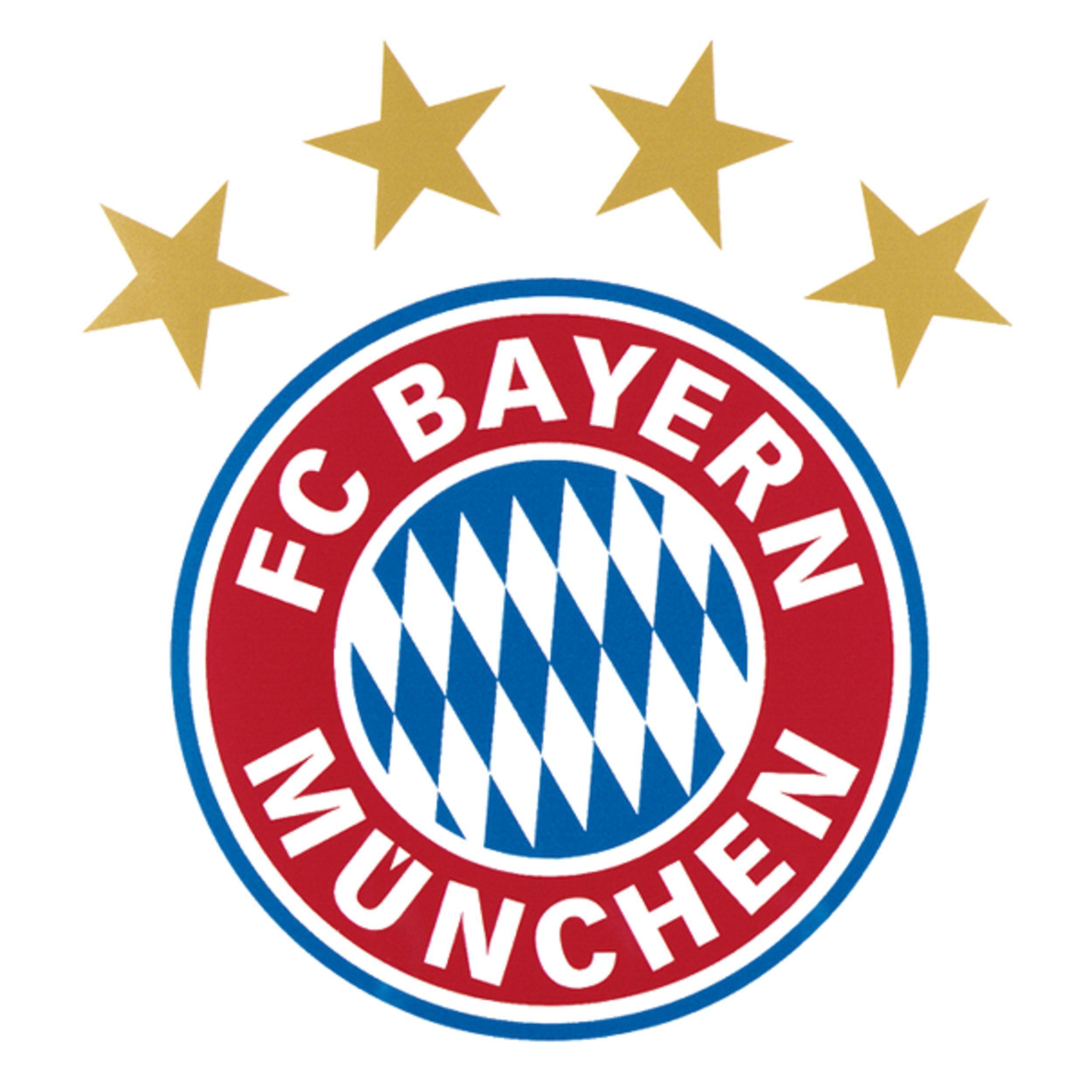 Ausmalbilder Fussball Wappen Bundesliga Inspirierend Ausmalbilder Fc Bayern Spieler Frisch 45 Frisch Ausmalbilder Bild