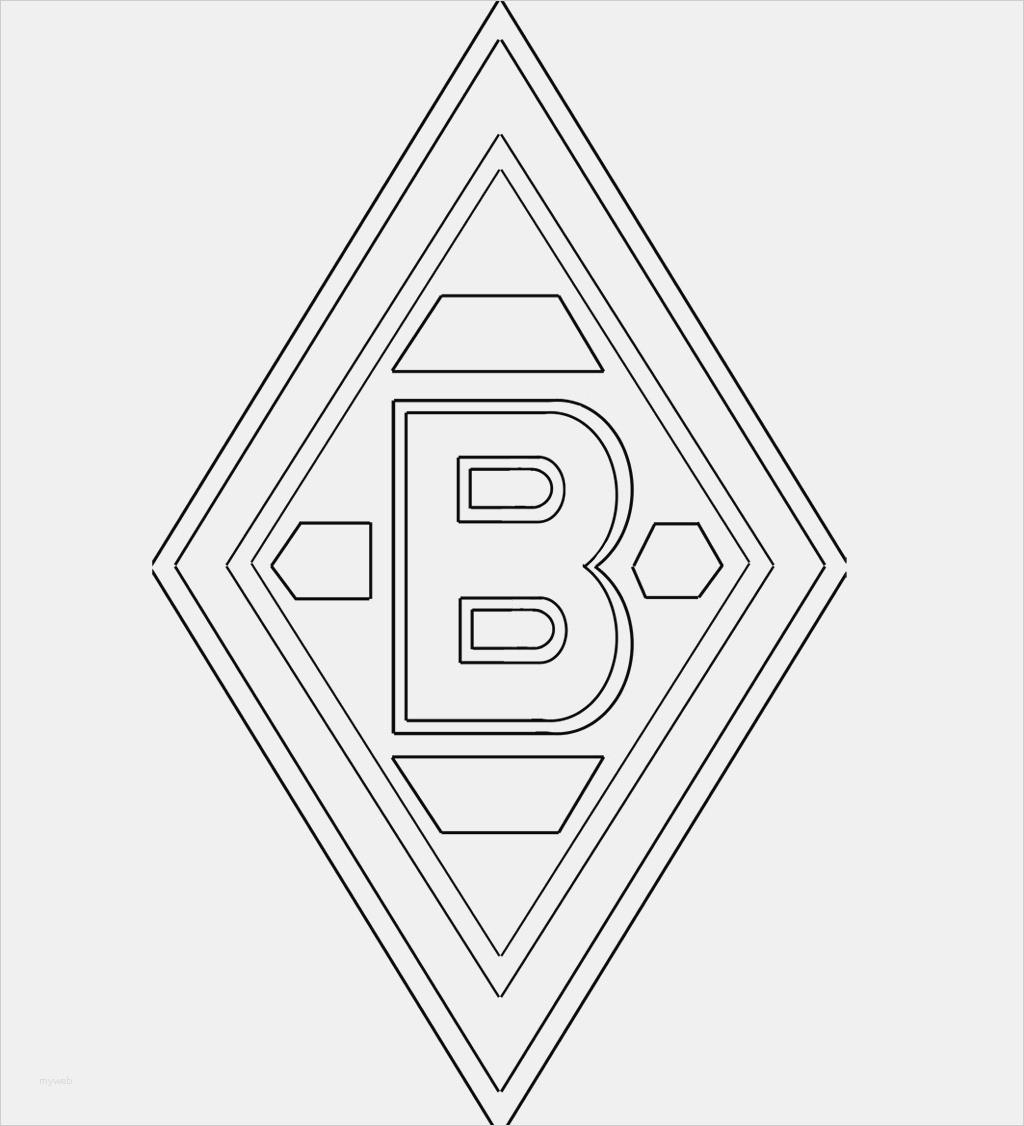 Ausmalbilder Fussball Wappen Bundesliga Inspirierend Malvorlagen 1860 München Inspirierend Fußball Ausmalbilder Neu Bilder