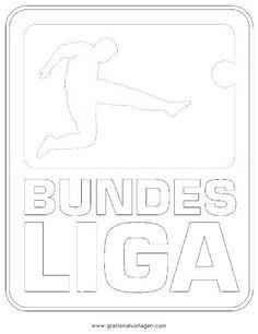 Ausmalbilder Fussball Wappen Bundesliga Neu 9 Besten My Life Bilder Auf Pinterest Bilder
