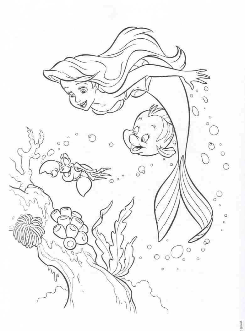 Ausmalbilder H2o Plötzlich Meerjungfrau Das Beste Von Ausmalbilder Meerjungfrau H2o Kostenlos Malvorlagen Zum Stock
