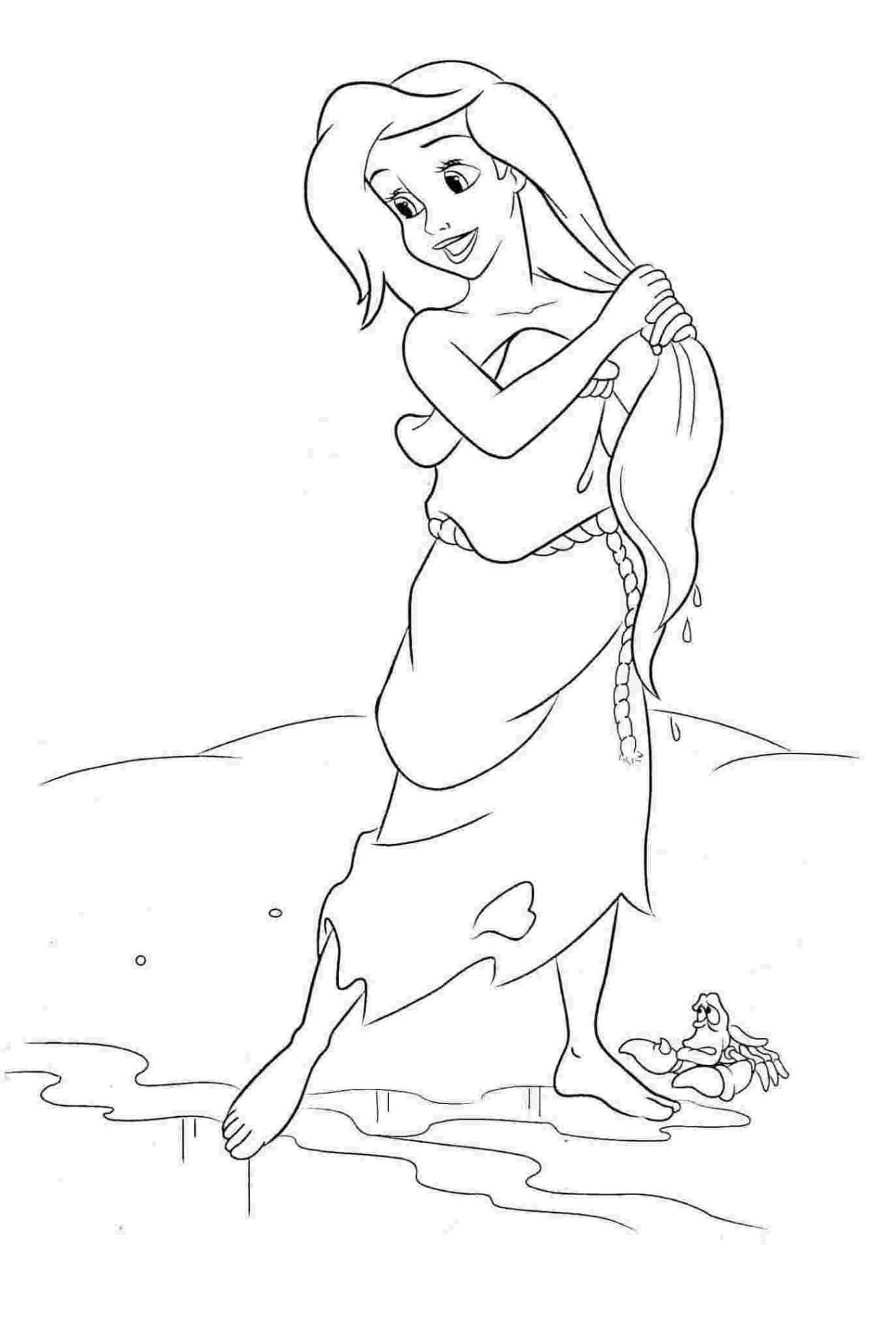 Ausmalbilder H2o Plötzlich Meerjungfrau Das Beste Von Pin Malvorlagen Meerjungfrau On Pinterest Galerie